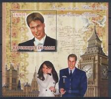 2011 Marriage Of Prince William And Catherine Middleton #2 William-Kate