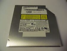 Drivers Dell Studio 1435 Notebook OPTIARC AD-7640S