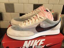 Nike Air Tailwind 79 Be True UK 11 Retro Rare