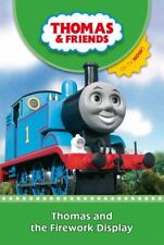 Henry and the Flagpole (Thomas & Friends)