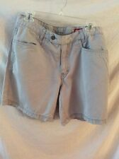 Union Bay Khaki Shorts ~ JR. 11 ~ Beige