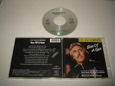 LEE HAZLEWOOD/SON OF AGUN(REPERTOIRE/RR 408-CM)CD ALBUM