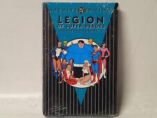 DC Archives: LEGION of SUPER-HEROES Vol. #6 DC Comics 1996  NEW HC 1st Print  FL
