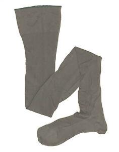 Original 60er Ans SILKONA Nylon Collant Taille 38-54 Divers Couleurs 30 le