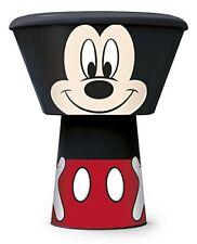 Disney / Personnage Enfants 3 Pièces empilage Repas Set Tasse Assiette Bol