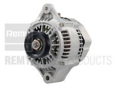 Alternator For 2000-2004 Suzuki Grand Vitara 2.5L V6 2001 2002 2003 Remy 12309