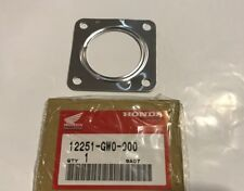 Guarnizione Testata - Gasket, Cilinder Head - Honda SRX50 NOS: 12251-GW0-000