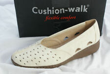 Cushion Walk Extra Wide (EEE) Plus Size Shoes for Women