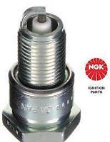 8 x NGK Spark Plug BPR6ES-11 (4824)