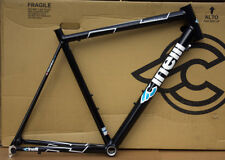 Cinelli Experience Speciale Columbus Aluminum Road Bike Frame Size Small 50cm