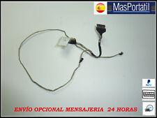 CABLE FLEX LCD HP PAVILION X360 13-A SERIES P/N: DD0Y62LC020