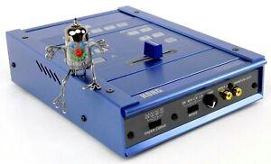 Korg KF4 Krossfour 4Channel Video Mixer and Switcher +Top + OVP + 1.5J Garantie