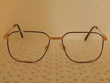 Rodenstock 2965 GM-A-140 Vintage 80's Womens Eyeglass Frames (TF15)
