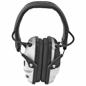 Howard Leight R-02528 Impact Sport MultiCam Alpine Electronic Earmuff