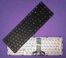 DE Tastatur f. Lenovo Ideapad 100-15IBD (80QQ) 100-15IBG 100-15ISK-ITH Series