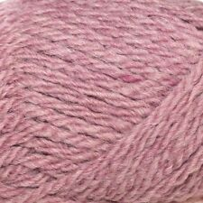 50g Balls - Patons Inca 14ply 70% Wool-Alpaca - Pink #7055 - $7.25 - A Bargain