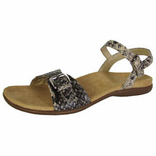 4fb60d3ebef Vionic Wedge Sandals   Flip Flops for Women for sale