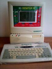 Retro I.Q Desktop P.C