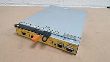 More details for dell equallogic ps4110 type 17 (yellow) controller module 70-0478 05t3x7 5t3x7