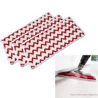 Microfaser Moppeinsatz Spray&Clean Mop Cloth Pads für   Steam XXL Spray Mop