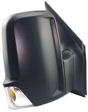 *NEW* DOOR MIRROR ELECTRIC for MERCEDES BENZ SPRINTER VAN 2006- 2013 RIGHT RHs