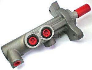 BOSCH Brakes Master Cylinder Fits VOLVO S60 S80 V70 Xc70 Wagon 1998-2010