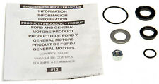 Power Steering Control Valve Seal Kit Edelmann 7864