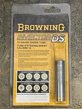 Browning Invector Ds Choke Tube for 12, Lfull 1133243
