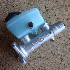 AISIN Brake Master Cylinder, 93-95 Toyota Land Cruiser FZJ80 Without ABS