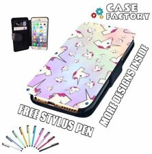 Unbranded/Generic Unicorn Mobile Phone Cases & Covers for LG