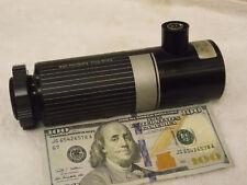 Raytek Rays5xp7sf Infrared Ir Thermometer Temperature Sensor Pyrometer
