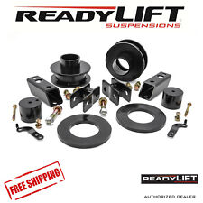 """ReadyLIFT 2.5"""" Front Leveling Kit Fits 2011-2020 Ford F250 F350 SuperDuty 4WD"""