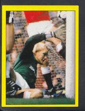 Panini Football 1987 Sticker - No 269 - Craig Johnston - Liverpool (S884)