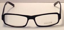 Wood Look Eyeglasses By Gold & Wood Luxembourg New