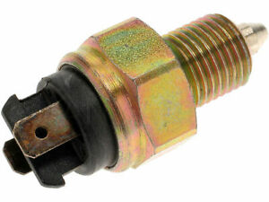 For 1975-1977 Alfa Romeo Alfetta Back Up Light Switch SMP 91852BS 1976