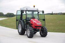 MF Massey Ferguson Tractor Workshop Manuals 2400 Series