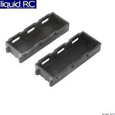 Losi 251047 Battery Tray (2): DBXL-E