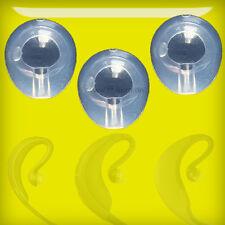 Jabra Wave Ohrkissen MiniGels EarGels Gels Mini BT klein