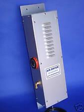 SAD1 Air Dryer for Ozone Generator