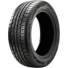 1 New Hankook Ventus S1 Noble2 (h452)  - 245/40zr18 Tires 2454018 245 40 18