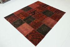 Tapis persans/orientaux traditionnels pour la maison en 100% laine, 200 cm x 250 cm