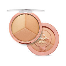 [ETUDE HOUSE] Glow Highlighter Wheel - 10g