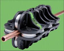3/16 Brake Line Tube Straightener Straightening Tool Quality Tool Easy to Use