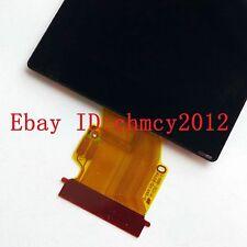 NEW LCD Display Screen for SONY NEX-3 NEX-5 NEX-7 SLT-A33 SLT-A35 SLT-A55