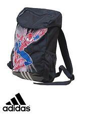 adidas Backpacks for Men with Bottle Pocket
