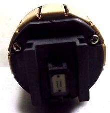 Testina Stampante Aghi IBM 2391 PH-4181-03