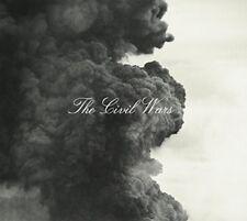 The Civil Wars - The Civil Wars [New CD]