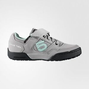 Five Ten MALTESE FALCON Women's Shoes
