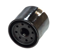 Oil Filter HiFlo HF204C