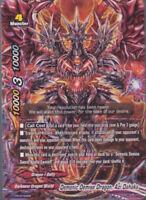 Buddyfight 1x PR//0142EN Dragon Ein